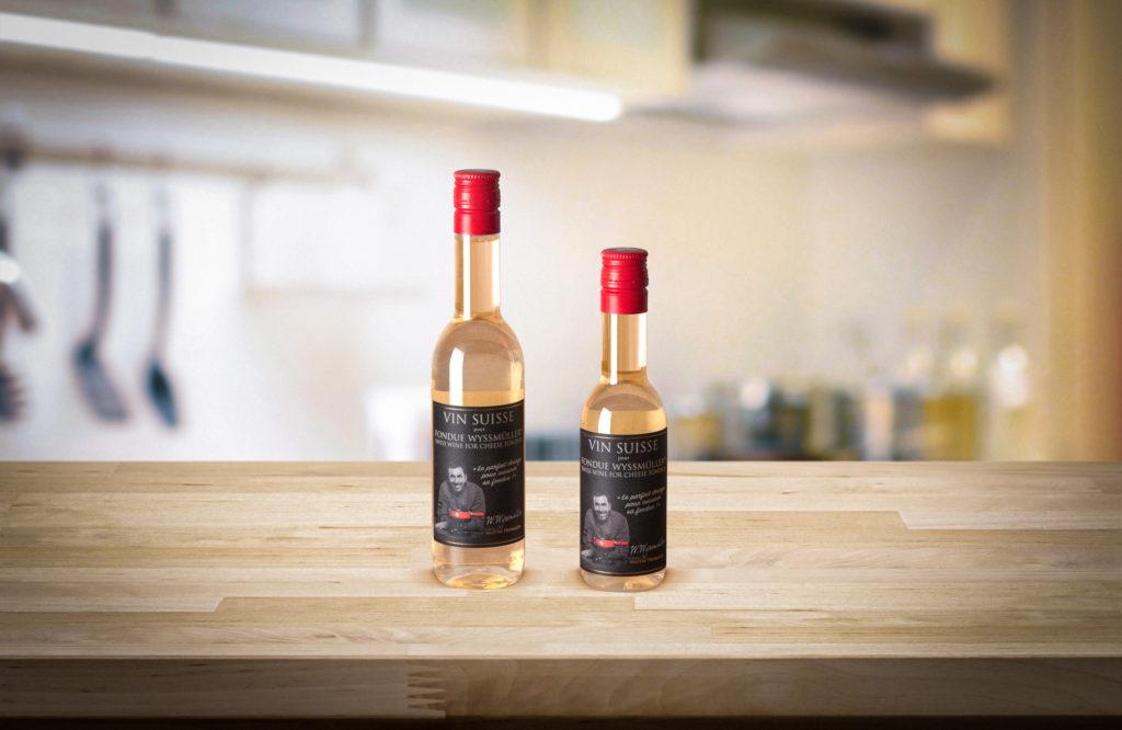 le vin de pays pour cuisiner les fondues wyssm ller les fondues wyssm ller. Black Bedroom Furniture Sets. Home Design Ideas